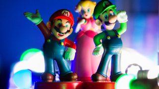 Nintendo Switch 本体と同時発売のソフト8タイトル一覧まとめ