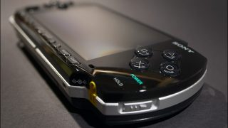PlayStation Portable(プレイステーション・ポータブル)の語源・由来・意味