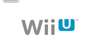 Wii U(ゲーム機)の語源・由来・意味