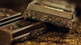 DARS(ダースチョコレート)の語源・由来・意味