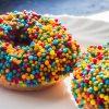 ミヤタのヤングドーナツ(Young Doughnut)の語源・由来・意味