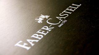 FABER-CASTELL(ファーバーカステル)の語源・由来・意味